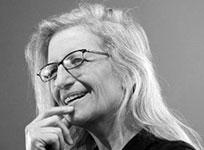 Annie Leibowitz