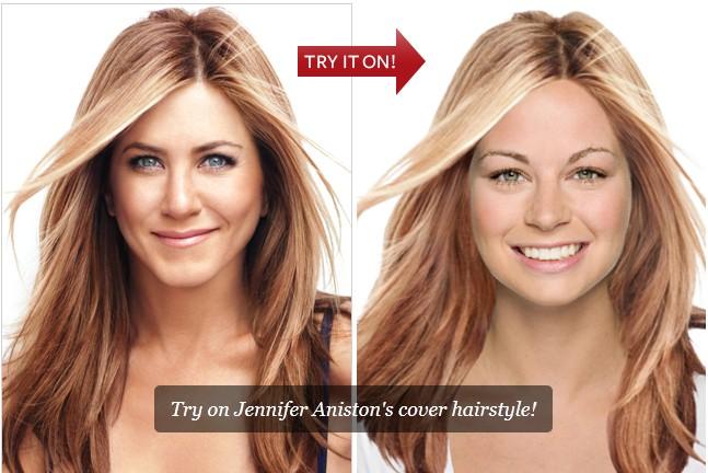 essayer de nouvelles coupes de cheveux Accueil » photos » essayer des coupes de cheveux en ligne essayer des coupes de cheveux en ligne crédits photos :  nouvelle coupe de cheveux   des idées de coiffures avec des photos.