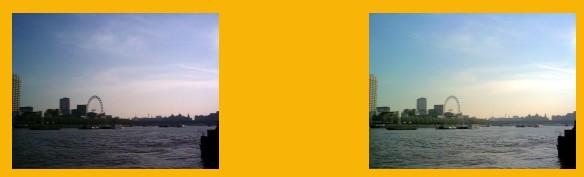 ❶ logiciel photo ► Téléchargement de logiciel photo gratuit, shareware en version complète ou d'évaluation pour Windows, Mac, Linux et Mobile. Logiciel vidéo photo musique pour ipod : Pod Media Creator Logiciel création vidéo retouche photo réalisation diaporama mixage fichier musique...