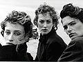 Détails : Peter Lindbergh | Photographe de mode