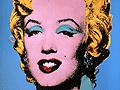 Détails : Andy Warhol | Photographe et peintre pop