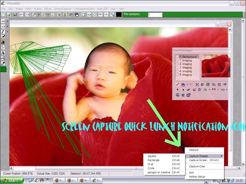 <span>Voici un <b class=sec>Logiciel</b> Montage Photos <b class=sec>gratuit</b> en ligne - YouTube</span>